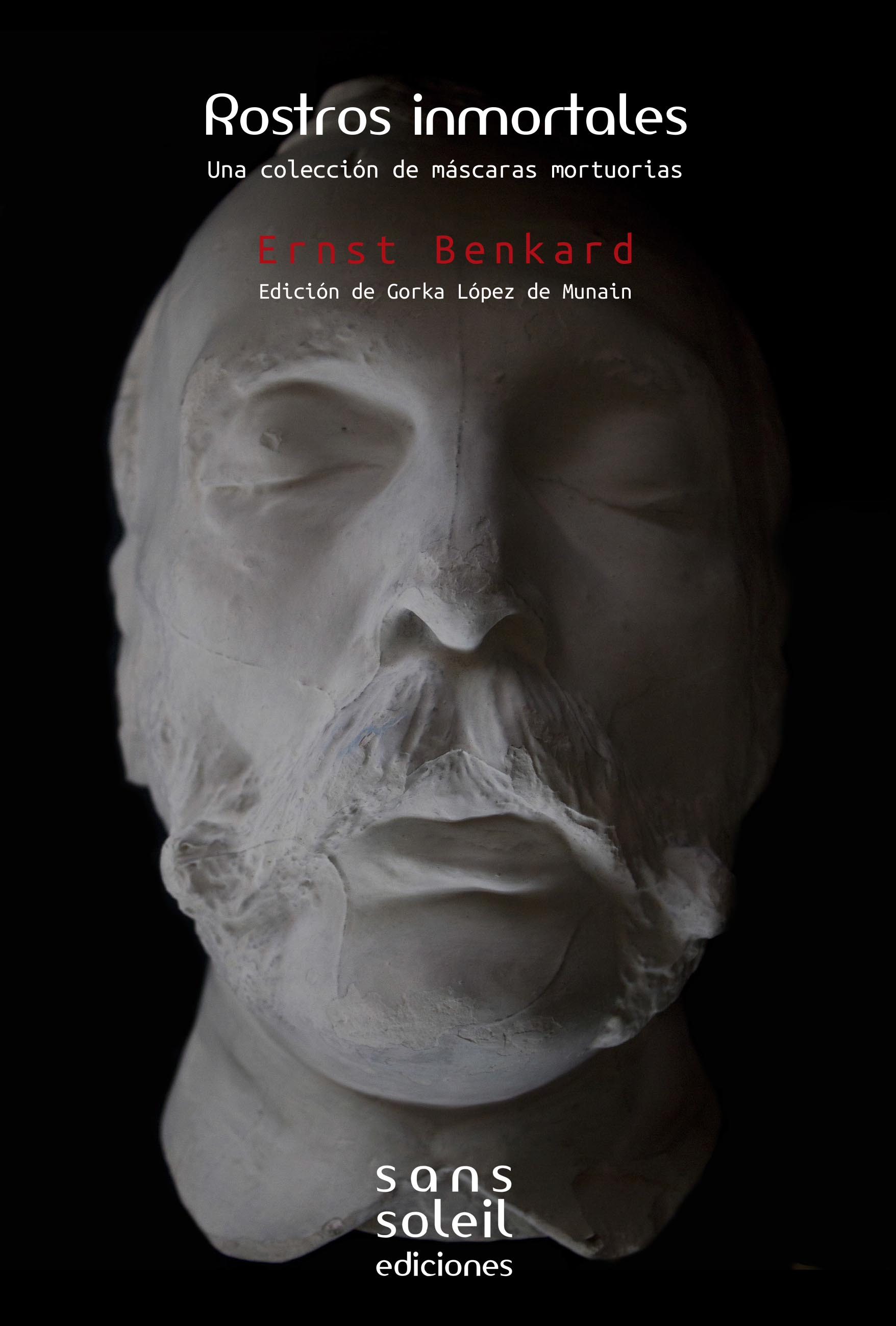 portada-Benkard-buena